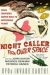 Night Caller, The (1965)