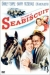 Story of Seabiscuit, The (1949)
