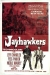Jayhawkers!, The (1959)