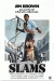 Slams, The (1973)