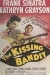 Kissing Bandit, The (1948)