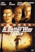 Better Way to Die, A (2000)