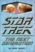 Star Trek: The Next Generation - All Good Things... (1994)