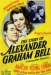 Story of Alexander Graham Bell, The (1939)