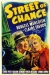 Street of Chance (1942)
