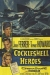 Cockleshell Heroes, The (1956)