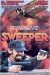 Sweeper, The (1996)