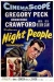 Night People (1954)