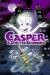 Casper: A Spirited Beginning (1997)