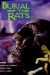 Burial of the Rats (1995)