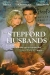 Stepford Husbands, The (1996)