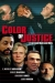 Color of Justice (1997)
