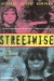Streetwise (1984)