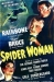 Spider Woman, The (1944)