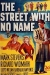 Street with No Name, The (1948)