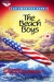Beach Boys: An American Band, The (1985)