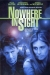 Nowhere in Sight (2000)