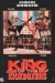 King of the Kickboxers, The (1991)