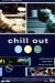 Chill Out (1999)