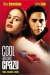 Cool and the Crazy (1994)