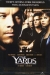 Yards, The (2000)