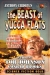 Beast of Yucca Flats, The (1961)
