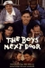 Boys Next Door, The (1996)