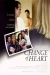Change of Heart, A (1998)