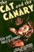 Cat and the Canary, The (1939)