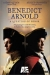 Benedict Arnold: A Question of Honor (2003)