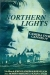 Northern Lights (1978)
