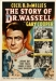 Story of Dr. Wassell, The (1944)