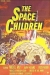 Space Children, The (1958)