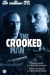 Crooked Man, The (2003)