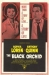 Black Orchid, The (1958)