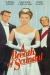 Breath of Scandal, A (1960)