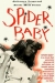 Spider Baby, or The Maddest Story Ever Told (1968)