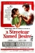 Streetcar Named Desire, A (1951)
