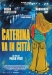 Caterina Va in Citt� (2003)