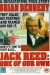 Jack Reed: One of Our Own (1995)