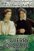 Cherry Orchard, The (1999)