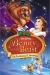 Beauty and the Beast: The Enchanted Christmas (1997)
