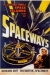 Spaceways (1953)