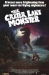 Crater Lake Monster, The (1977)