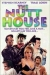 Nutt House, The (1992)