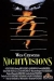Night Visions (1990)