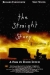 Straight Story, The (1999)