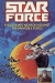 Star Force: Fugitive Alien II (1986)