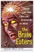 Brain Eaters, The (1958)