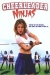 Cheerleader Ninjas (2002)